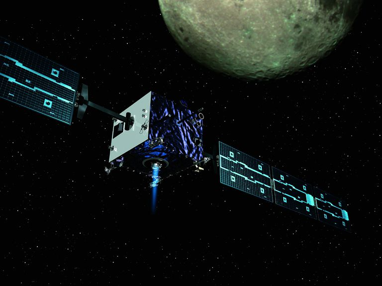 SMART-1_mission_at_the_Moon.jpg