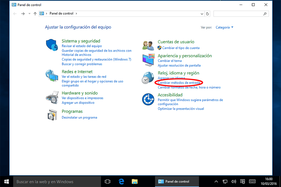 Configurar-Teclado-Windows10-8-81