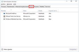 Limpiar-Programas-Arranque-Windows10