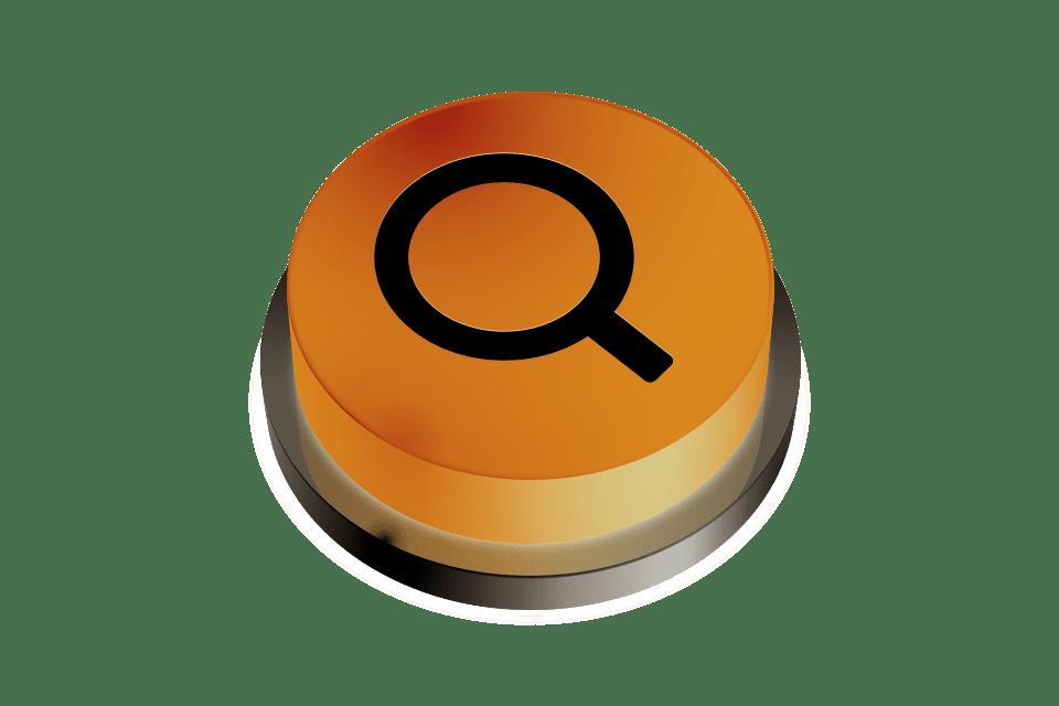 Otras-Soluciones-Buscar-Windows10