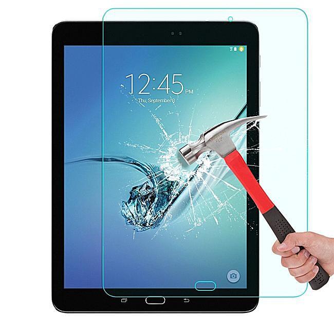 protector pantalla cristal templado