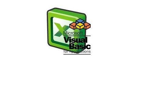 VBA para Excel