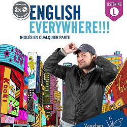 english-everywhere-Vaughan-Systems3.JPG