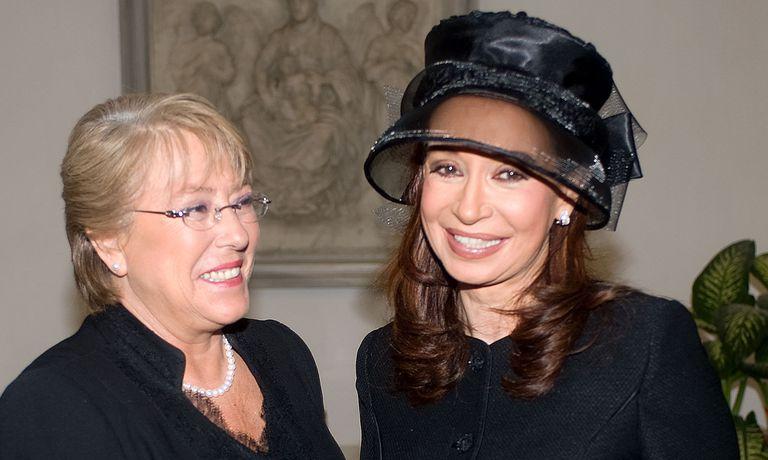 Presidentas-latinoamericanas1.jpg