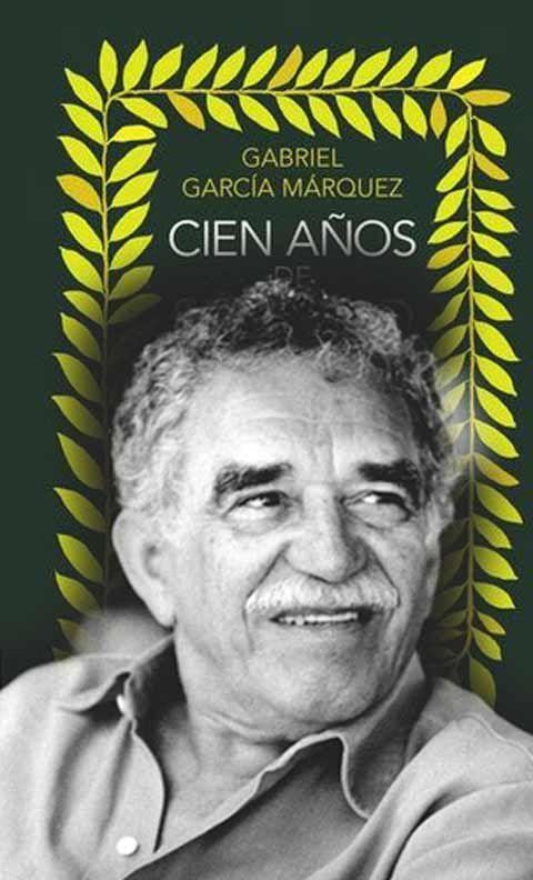Gabriel García Márquez Perfil Biografía Resumida Principales Obras