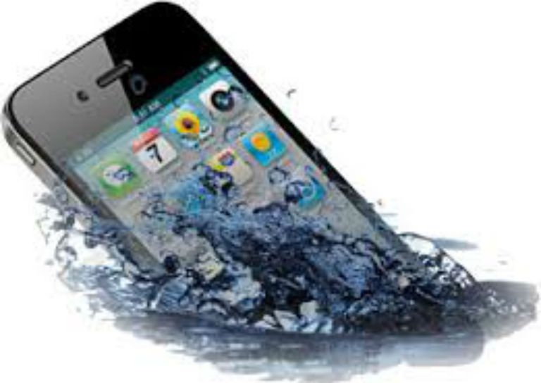 iPhone-mojado.jpg