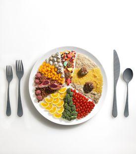 Que son los nutrientes y tipos, nutrientes esenciales, nutricion, nutrientes energeticos,