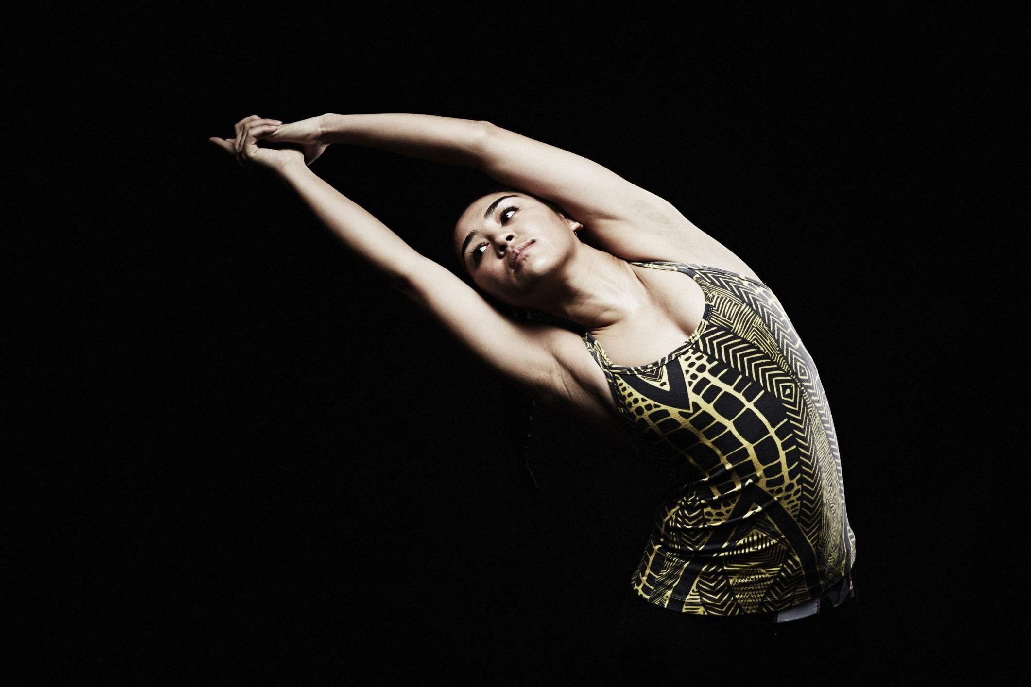 Descubre 10 consejos para bailar mejor y tener mayor flexibilidad.