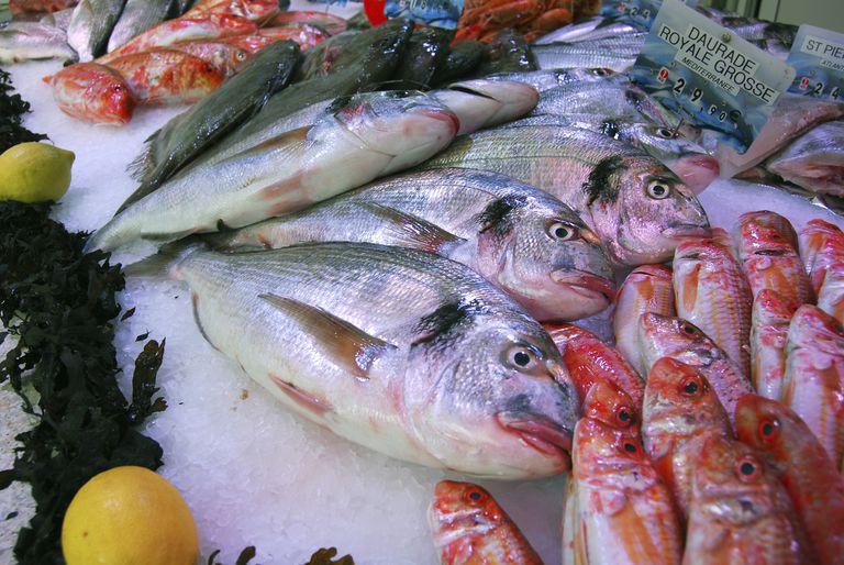 como-elegir-pescado-fresco-56a299495f9b58b7d0cc8a1d