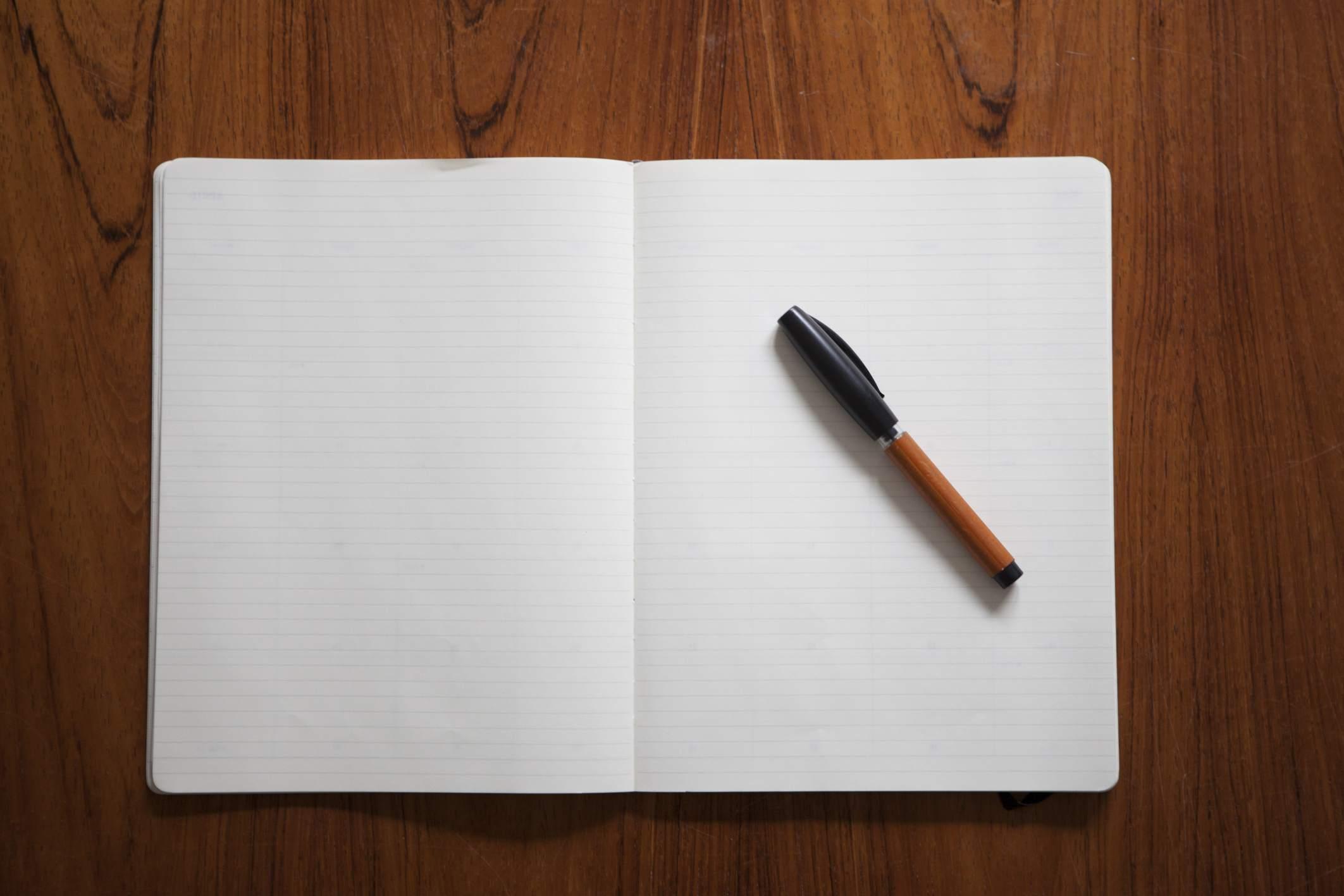 Escribir un ensayo es siempre argumentar en forma personal