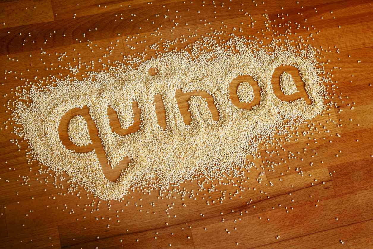 quinoa-excelente-fuente-de-proteinas.jpg