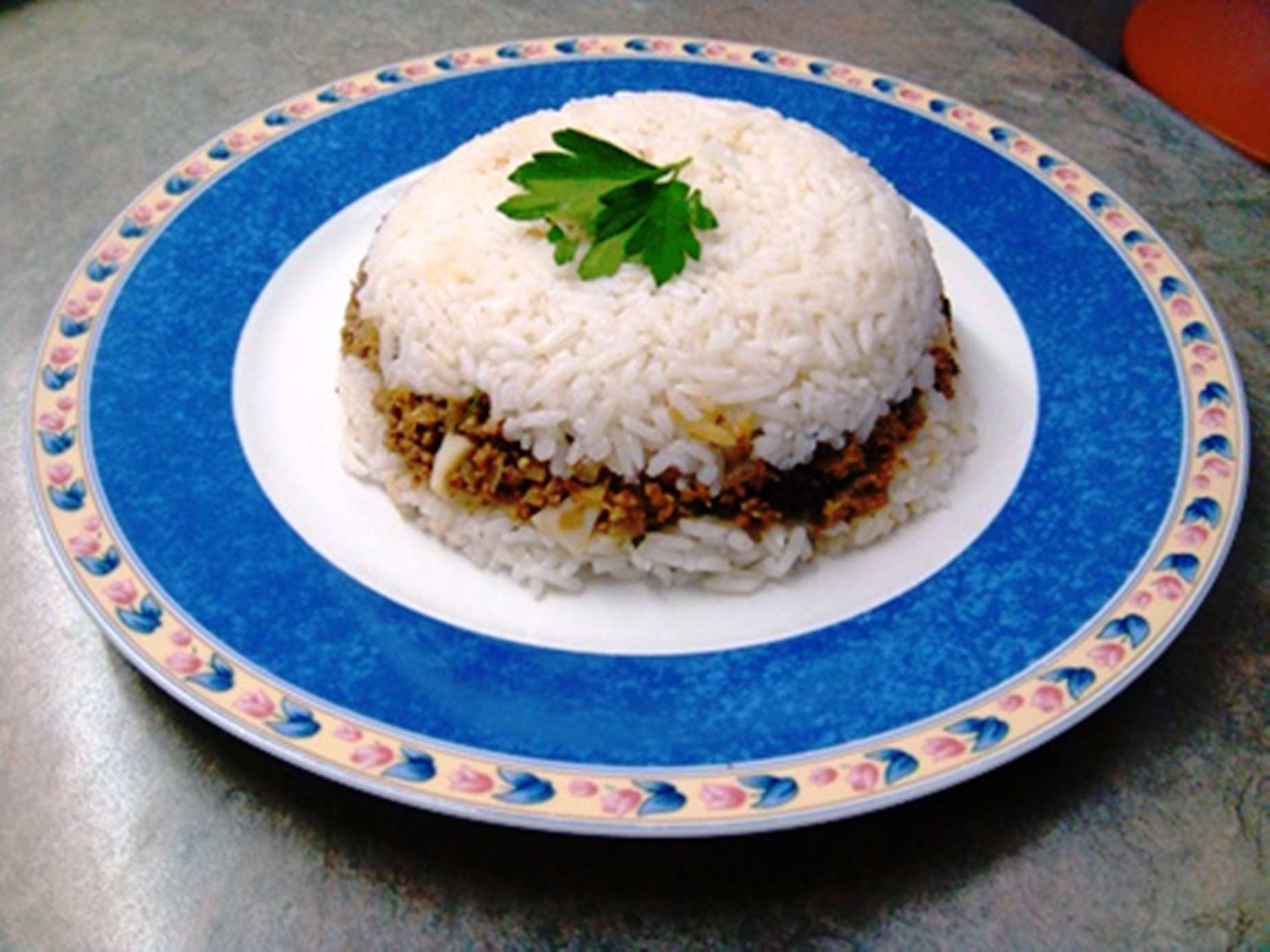 arroz-tapado.JPG