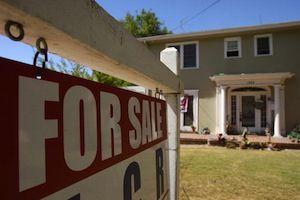 Anuncios Atractivos Para Vender Tu Casa