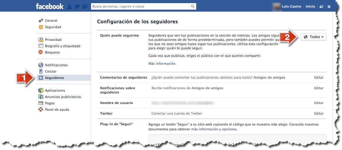 Seguir-de-Facebook_03.jpg