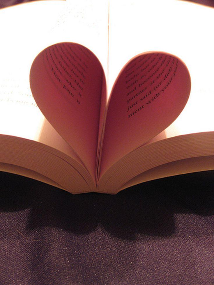 los diferentes tipos de amor segun la biblia