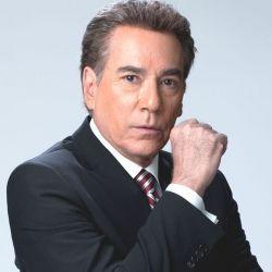 Actores Mexicanos Viejos De Telenovelas
