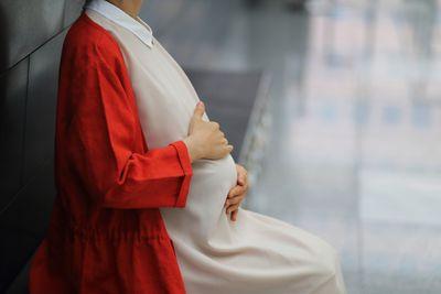 b4add7215 Ideas de regalos para esa mujer embarazada especial en tu vida