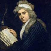 15 frases para entender el feminismo: Mary Wollstonecraft.