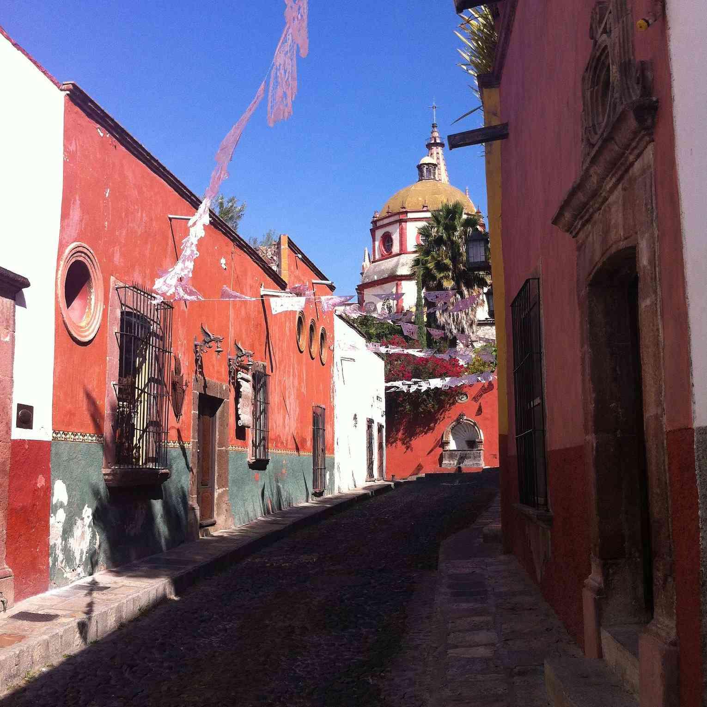 Calles-de-San-Miguel.jpg