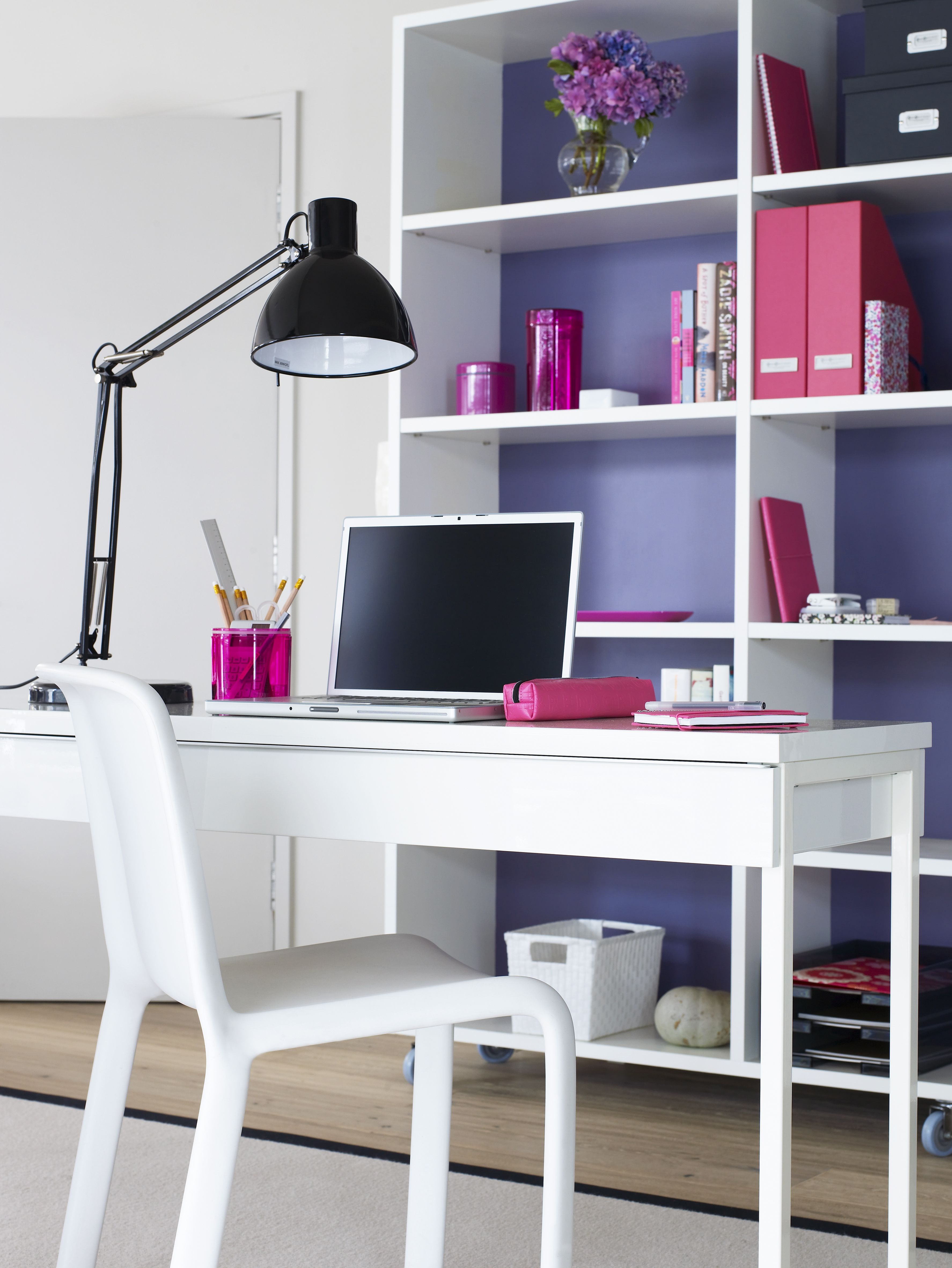5 tips para decorar una oficina for Elementos para decorar una oficina