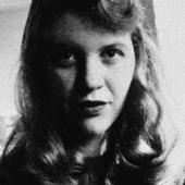 15 frases para entender el feminismo: Sylvia Plath