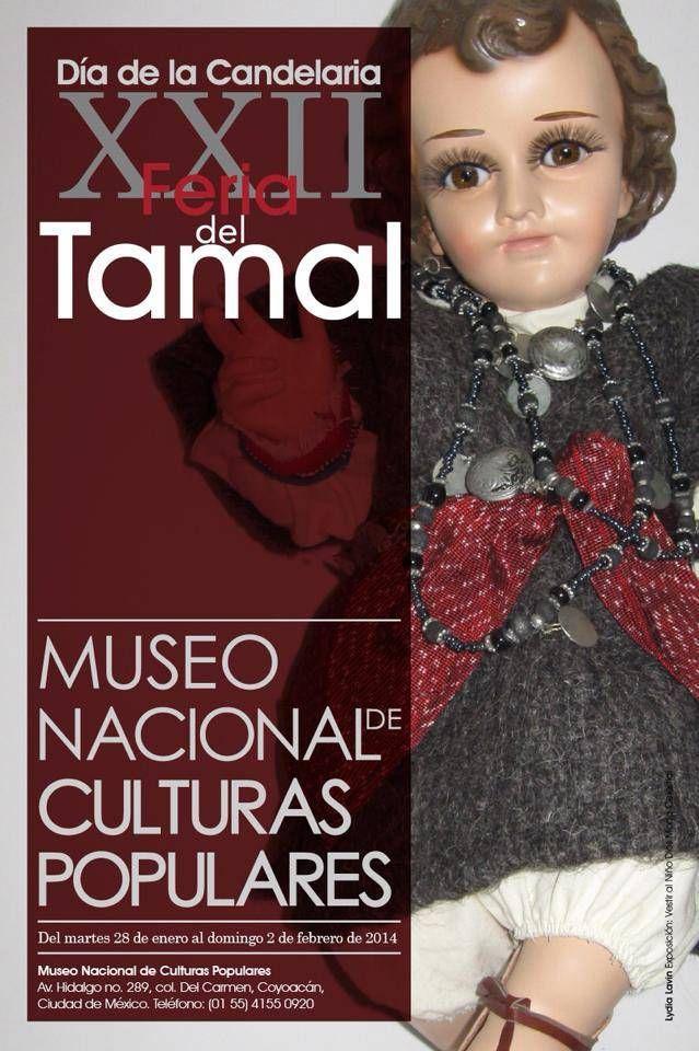 Feria-del-Tamal.jpg
