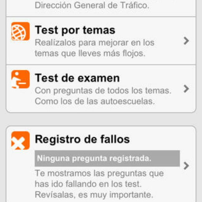 TodoTest