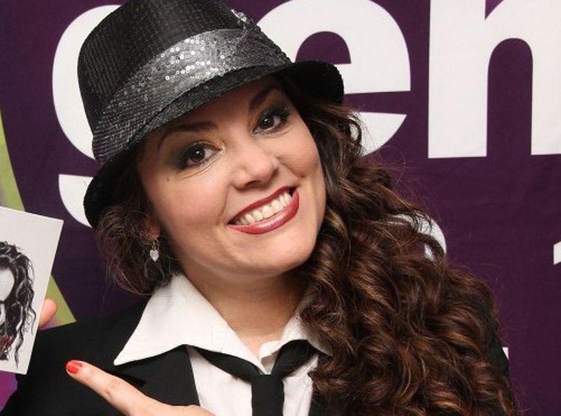 tatiana-cantante-mexicana.jpg
