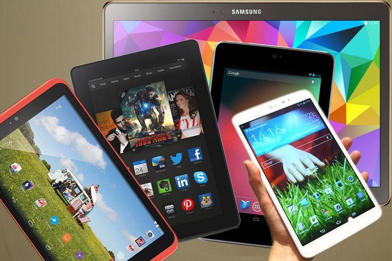como comprar la tablet adecuada