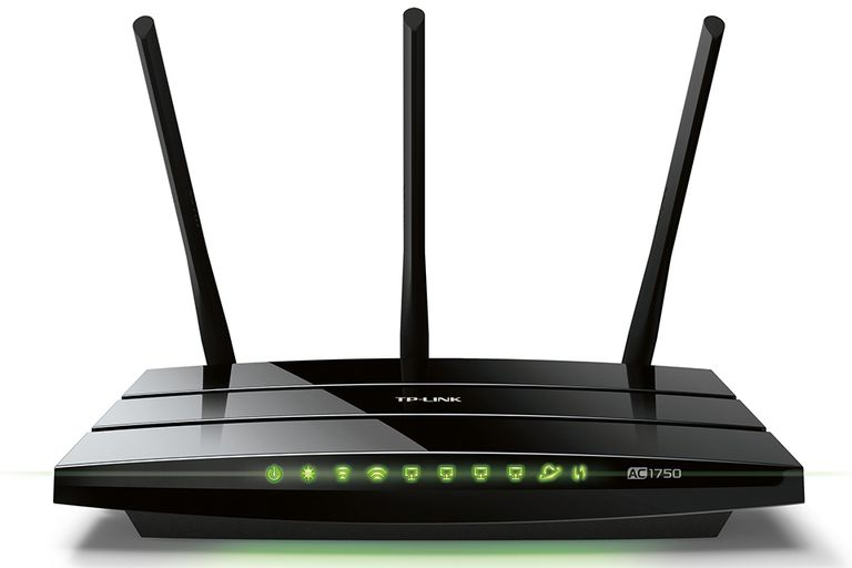Elegir-Router-WiFi