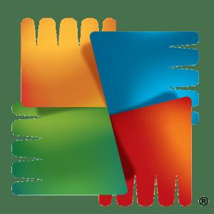 AVG Mobile, antivirus gratis para smartphones y tablets Android