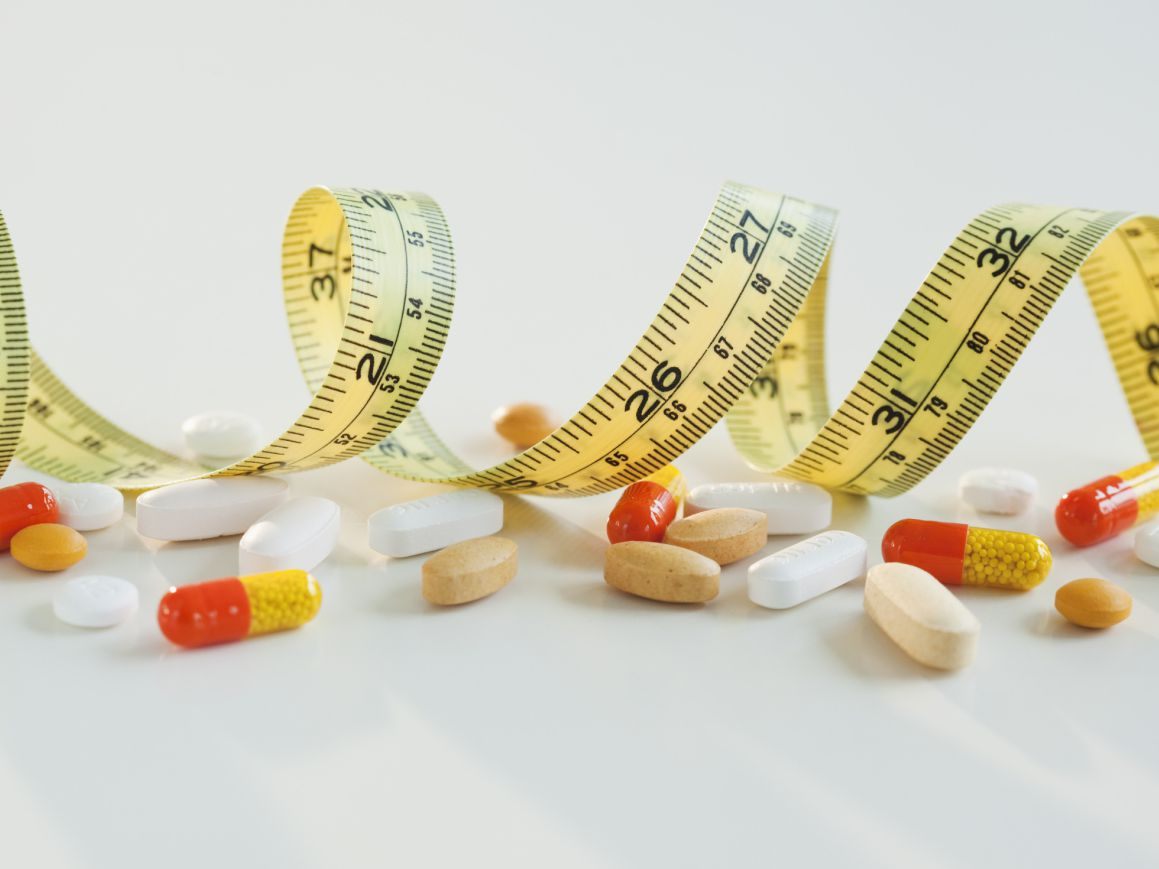 dieta para bajar de peso y combatir el estreñimiento