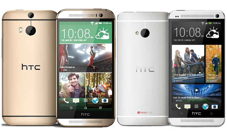 HTC-OneM8-HTC-One.jpg