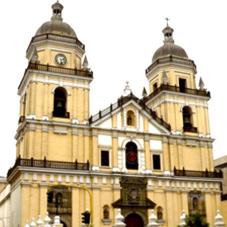 iglesia-San-Pedro.jpg