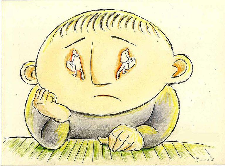 Javad_alizadeh_divorce-child.jpg