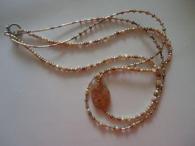7f63276431e7 Qué necesitas para hacer tu propia joyería o bisutería.