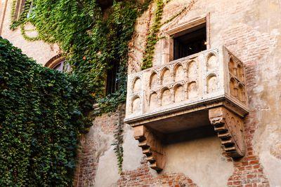 13 Frases Celebres De Romeo Y Julieta