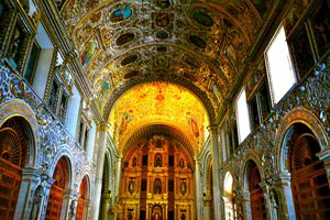 Iglesia-de-Santo-Domingo-Oaxaca.jpg