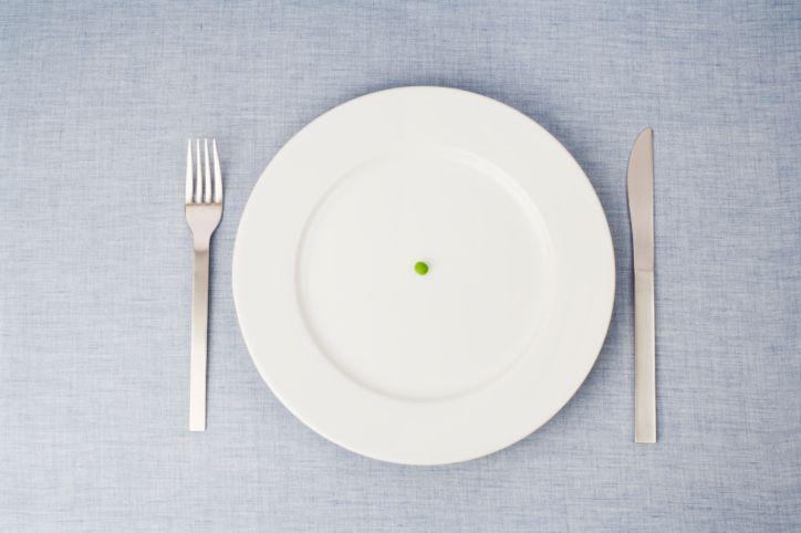 trastornos_de_la_conducta_alimentaria.jpg