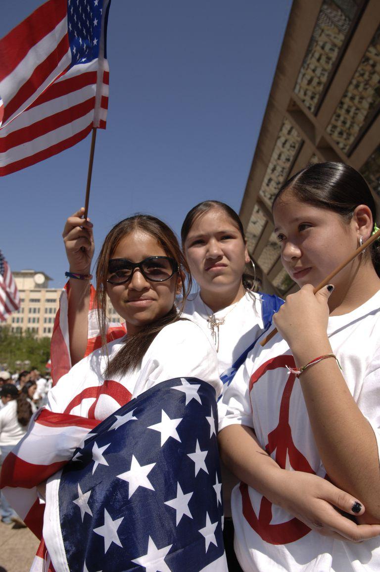 latinos-ciudades.jpg
