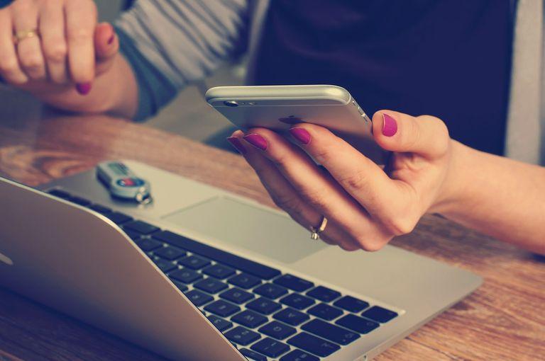 Como adaptar el diseño de un blog para teléfonos y tabletas