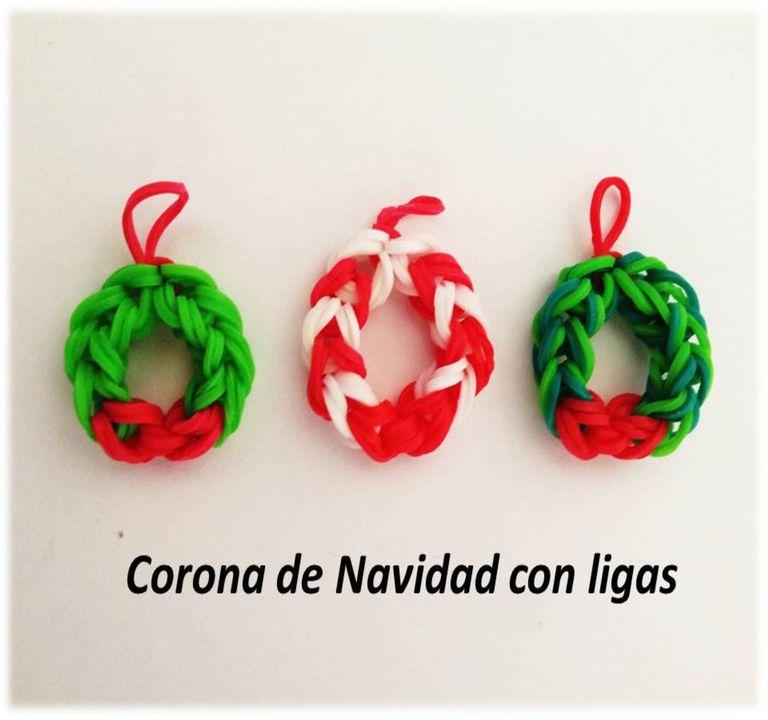 Corona-Navidad-con-ligas