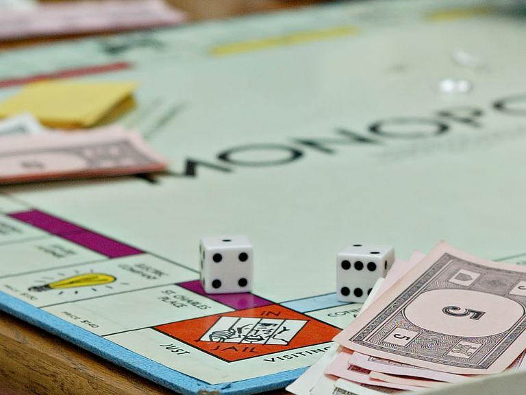 Diez Juegos De Tablero Que Debes Conocer