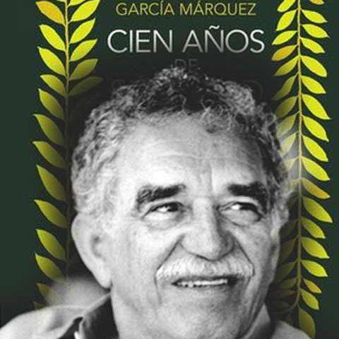 Cien años de soledad, de Gabriel Garcia Marquez