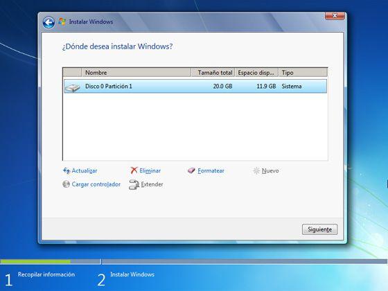 Instalar-Windows-7-5