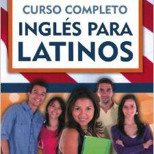 Ingles-para-latinos-Aguilar.jpg