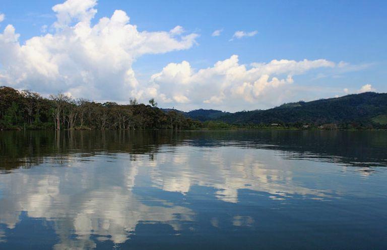 tarapoto-lago-sauce.jpg
