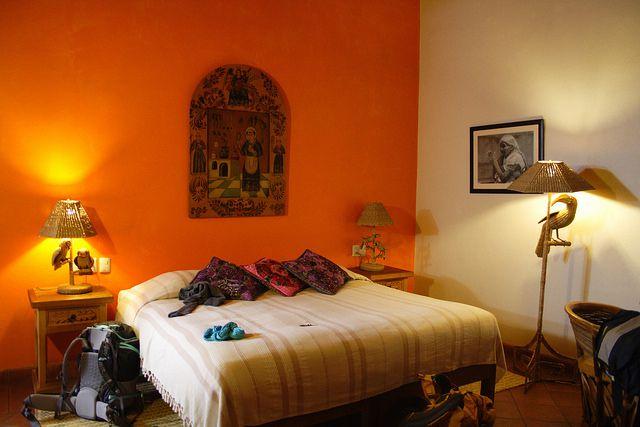 hotel-en-Patzcuaro.jpg