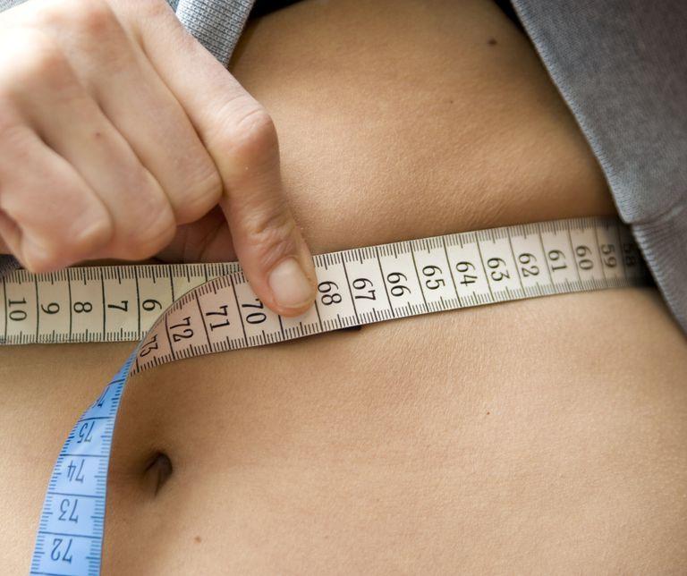 Funciones de la grasa corporal