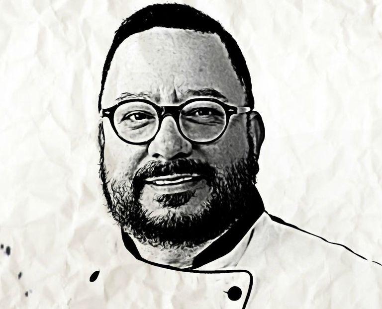 Ed-Chef-Bio.jpg